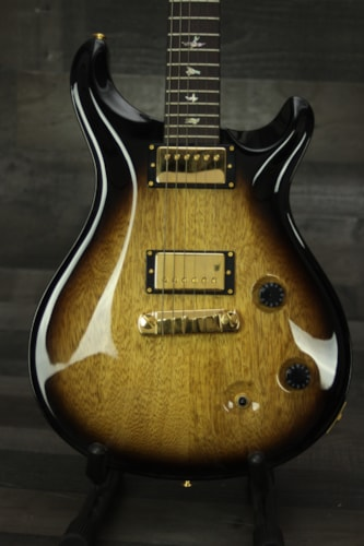 2007 Paul Reed Smith PRS korina mcarty