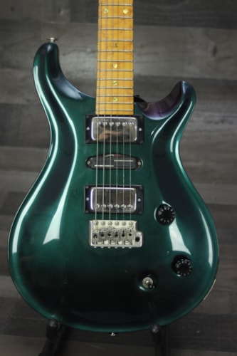 1997 Paul Reed Smith PRS Swamp Ash Special
