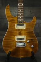 1991 Peavey ST CUSTOM SHOP