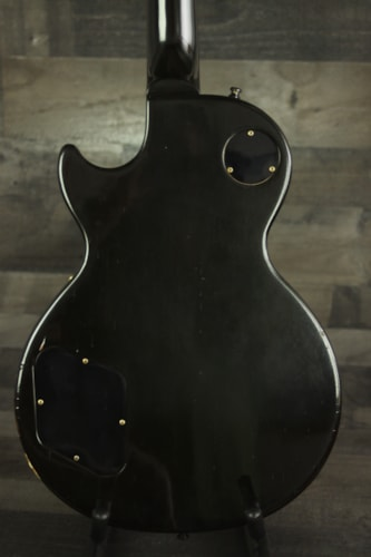 2000 Gibson Les Paul Classic Aged Limited Edition
