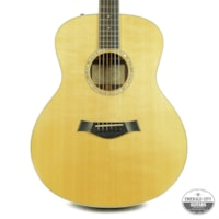 2007 Taylor GS-8