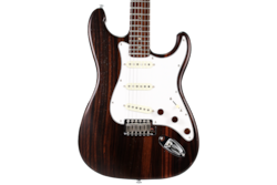 2018 10S Selected All Rosewood George Harrison's Sound
