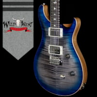 2018 Paul Reed Smith PRS  WWG Special Run CE 24