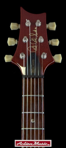 1996 Paul Reed Smith McCarty
