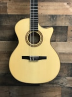 Taylor NS64CE