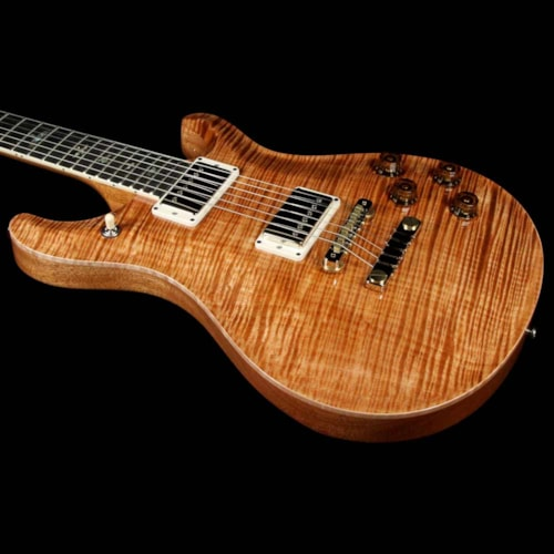 Paul Reed Smith PRS McCarty 594 Artist Package Copperhead One Piece Top