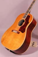 1957 Gibson Country Western / SJN