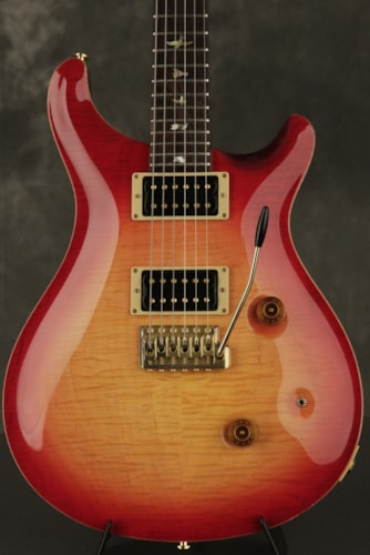 1991 Paul Reed Smith Custom 24