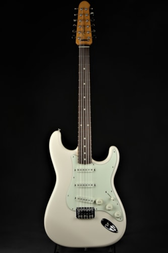 Fender Limited Edition Made In Japan Traditional Stratocaster XII -