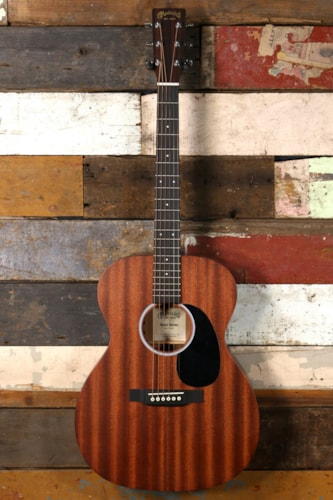 Martin 000RS1 Road Series Sapele Natural