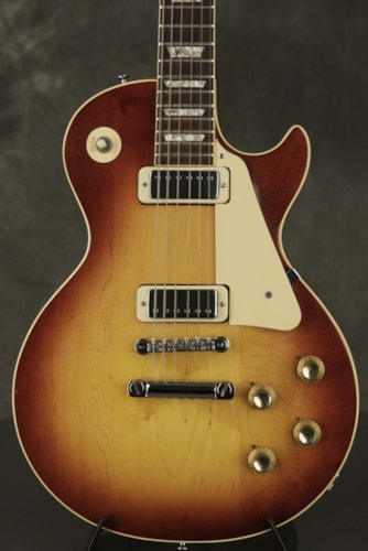 1973 Gibson Les Pail Deluxe