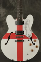 2006 Epiphone Custom World Cup Dot Mark Joseph