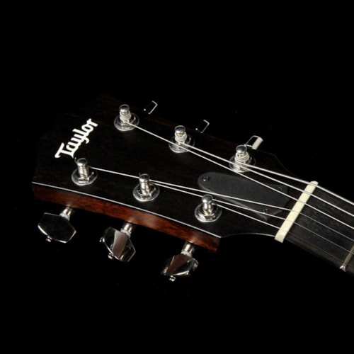 Taylor T5 Classic Acoustic Hybrid Left-Handed