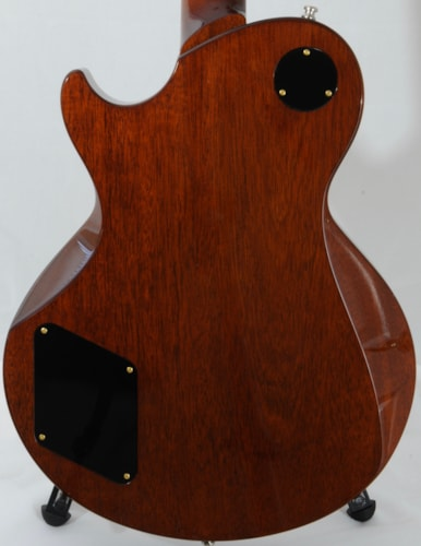 Collings CL #253 (Early)