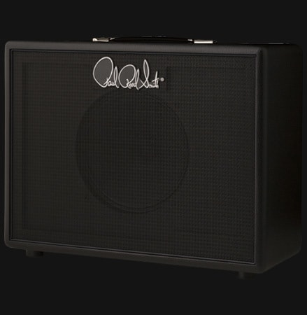 PAUL REED SMITH PRS MT 1x12 Speaker Cabinet