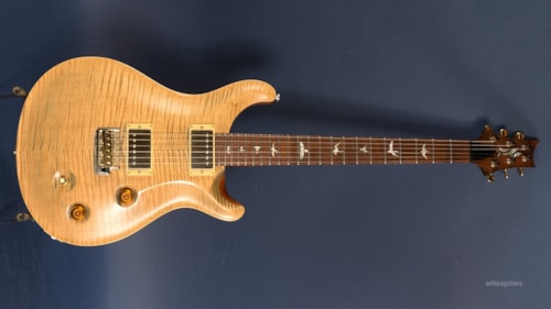 2007 Paul Reed Smith Modern Eagle