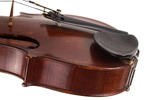 1927 D'Angelico Violin