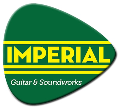 Imperial Guitar & Soundworks