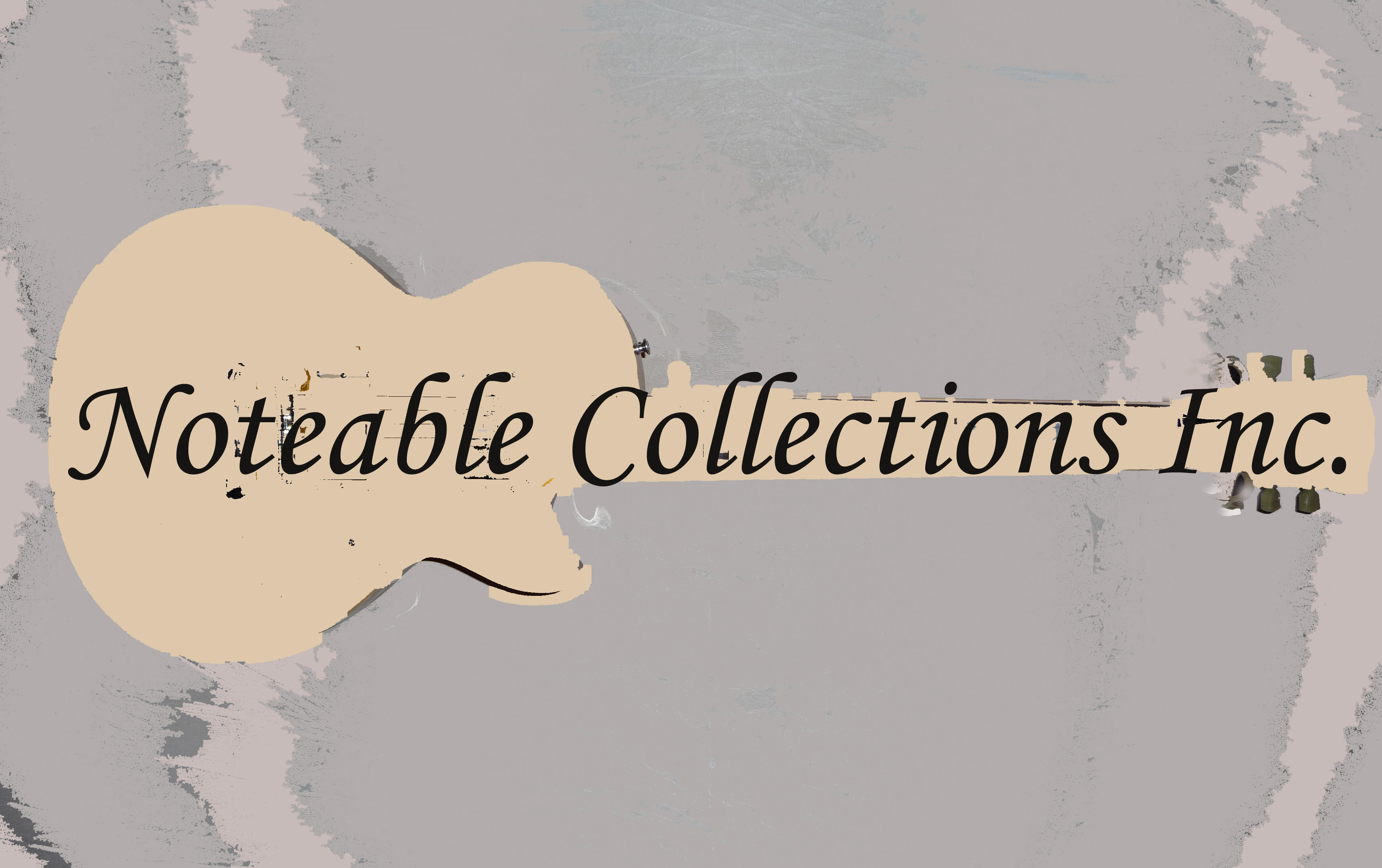 Noteable Collections Inc.