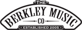The Berkley Music Company