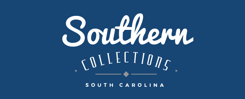 Southern Collections