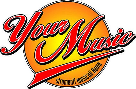 Your Music Srl